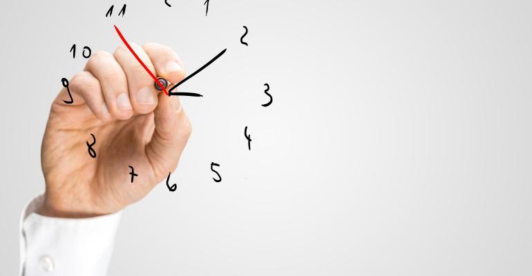 microempreendedor-otimizar-tempo-serigrafia