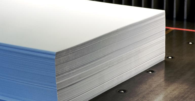como-escolher-papel-transfer-serigrafia