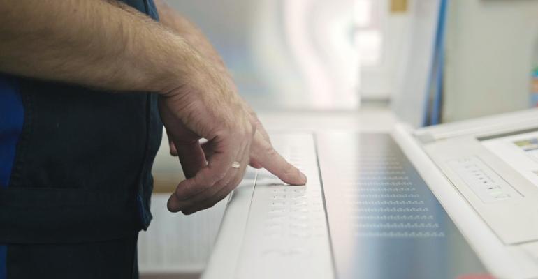 como-montar-estamparia-digital-textil-serigrafia