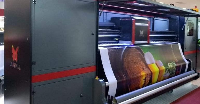 impressora-ampla