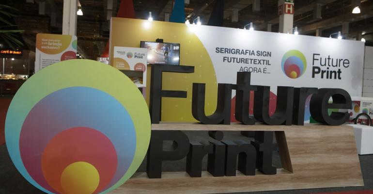 futureprint_serigrafia