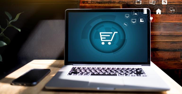 Tudo o que você precisa saber para vender mais pela internet