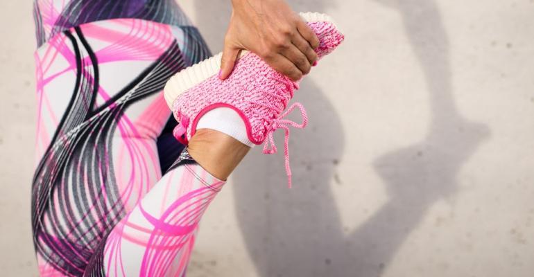 estampas-moda-fitness-futureprint