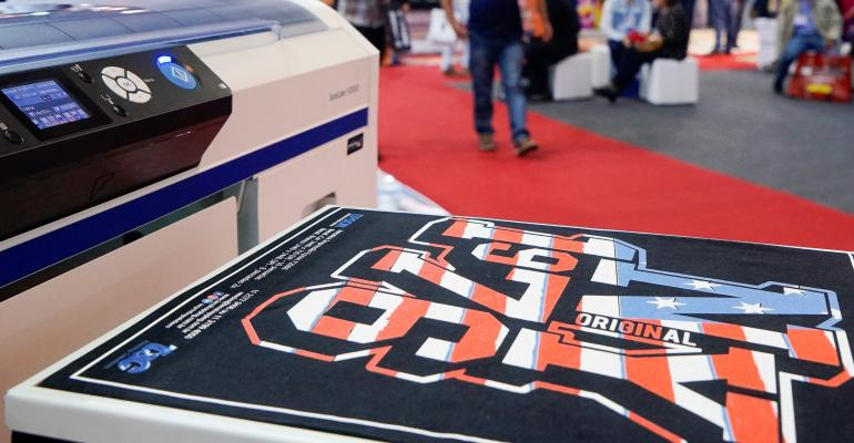 impressoras digitaisinkjettêxteis