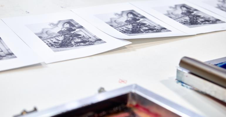 papeis-sublimaticos-dicas-armazenamento-future-print