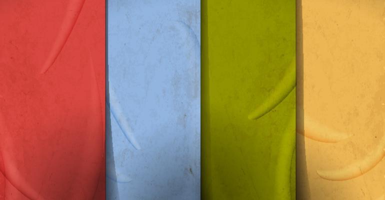 paineis-de-tecido-como-trabalhar-futureprint
