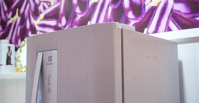 Envelopamento de eletrodomésticos: saiba como não errar