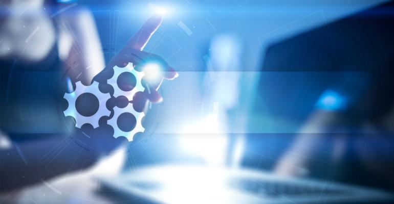 Dicas para automatizar processos em uma estamparia; confira