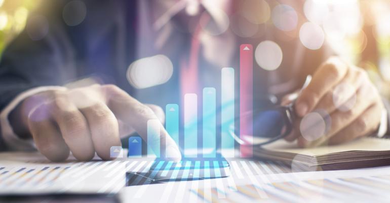 Como aumentar a escalabilidade do seu negócio