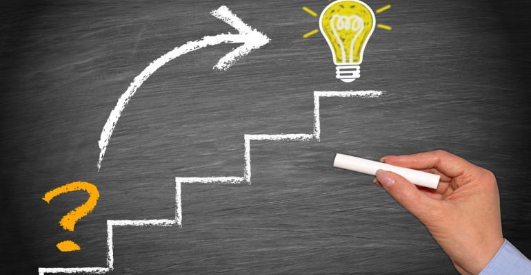 5 dicas para os empreendedores do segmento de sublimação