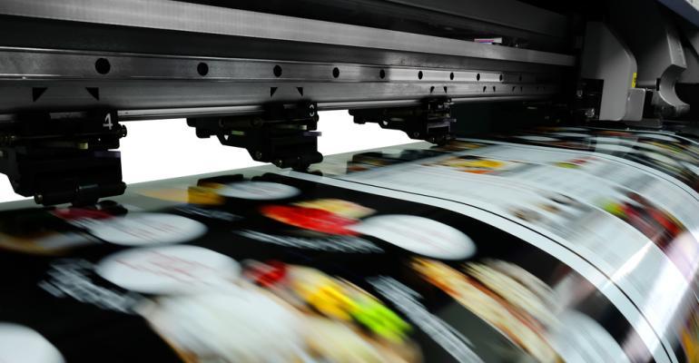 Como adotar a impressão digital na decoração?