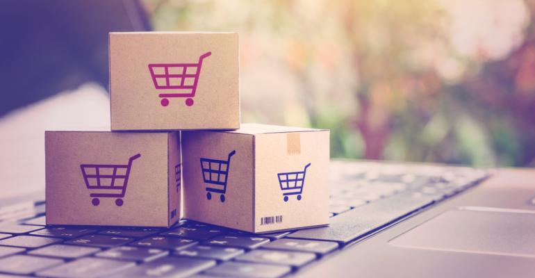 Como aplicar a gestão da cadeia de suprimentos em 4 passos