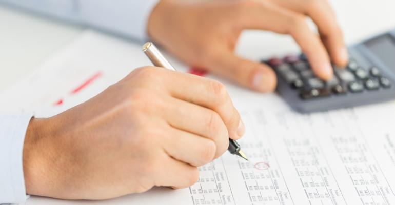 Especialista indica como trabalhar os conceitos de custo e preço