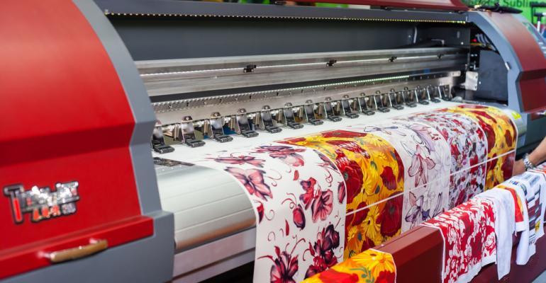 impressao-digital-textil