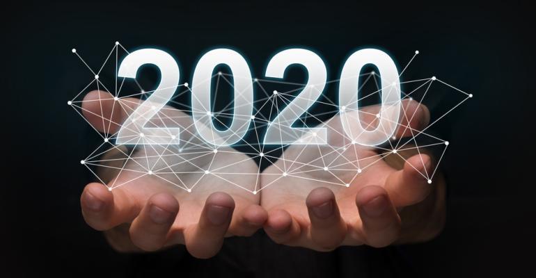 Essas são as tendências em estampas para o segundo semestre de 2020