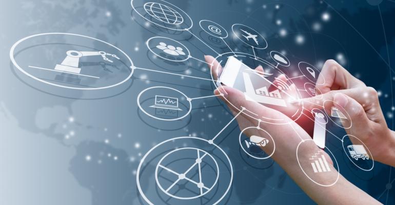 Confecção 4.0: como a indústria impacta o setor?