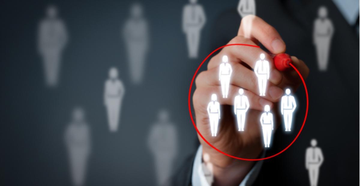 Guia de gestão de pessoas, vendas e atendimento ao cliente