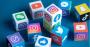 4 erros de comunicação em redes sociais que você não sabe que comete.png