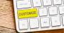 Destaques FuturePrint Xperience 3009.png