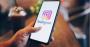 Domine a interação com seu cliente no Instagram em 5 passos.png