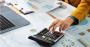 Guia de gestão financeira para pequenas empresas .png