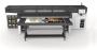 Imprima mais e em mais substratos com soluções híbridas da HP.png