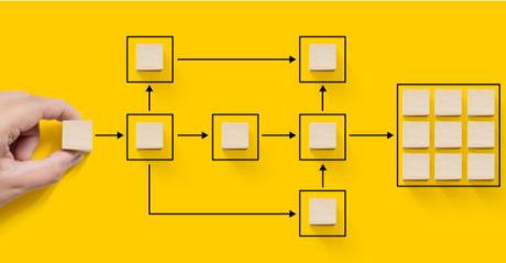 O que é o mapeamento de processos e como fazer na sua empresa.png