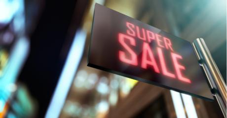 Varejo aposta em painéis de LED para ampliar experiência dos consumidores nas lojas físicas .jpg
