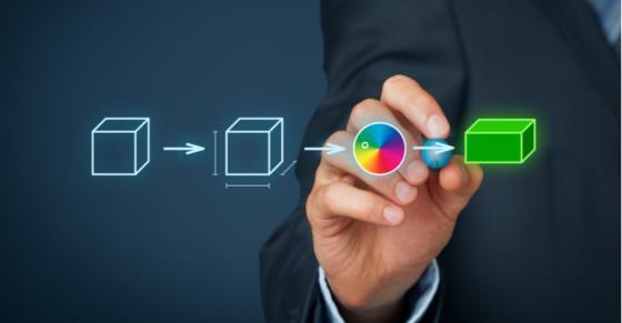 FPX comvoce Epson: oportunidades em sublimação
