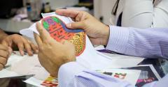 Por que confecções devem investir em impressão digital têxtil? Entenda