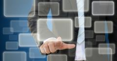 Dicas para escolher o melhor software para sinalização digital; veja
