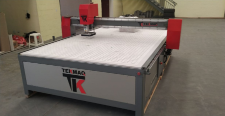 Com DNA inovador e vitorioso Tekmaq tem soluções para sua produção.png