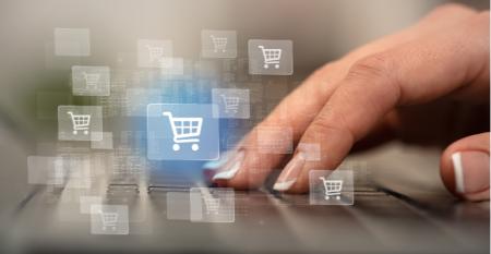 Como usar corretamente a internet para aumentar suas vendas!.png