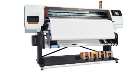Inovação da HP acelera adoção comercial da impressão digital.png