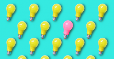 Lista de 15 vantagens para você vender acrílico na comunicação visual.png