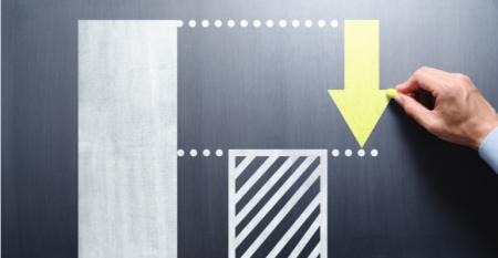 Supere o desafio da redução de custo em um período de alta de preços em 5 passos.png