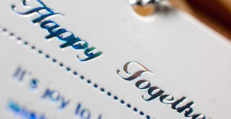 hot-stamping-serigrafia
