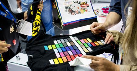 impressao-direta-tecido-sublimacao-custo-beneficio-future-print.jpg1