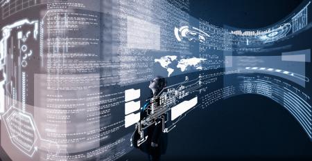 Entenda as oportunidades da holografia no mercado de comunicação visual
